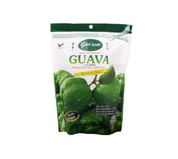 GARSVA GUAVA 60g