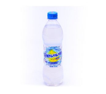 REVIVE ISOTONIC DRINK 500ml