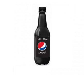 PEPSI BLACK / BLACK LIME / RASBERRY400ml