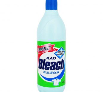 KAO BLEACH 600ml