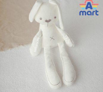 Reyrey The Rabbit + Personalization