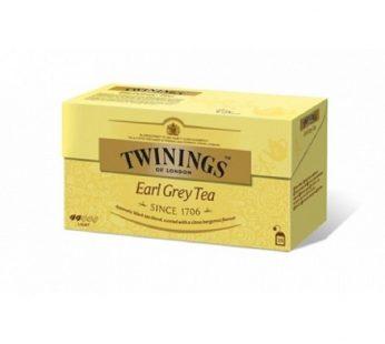 TWININGS TEA SERIES